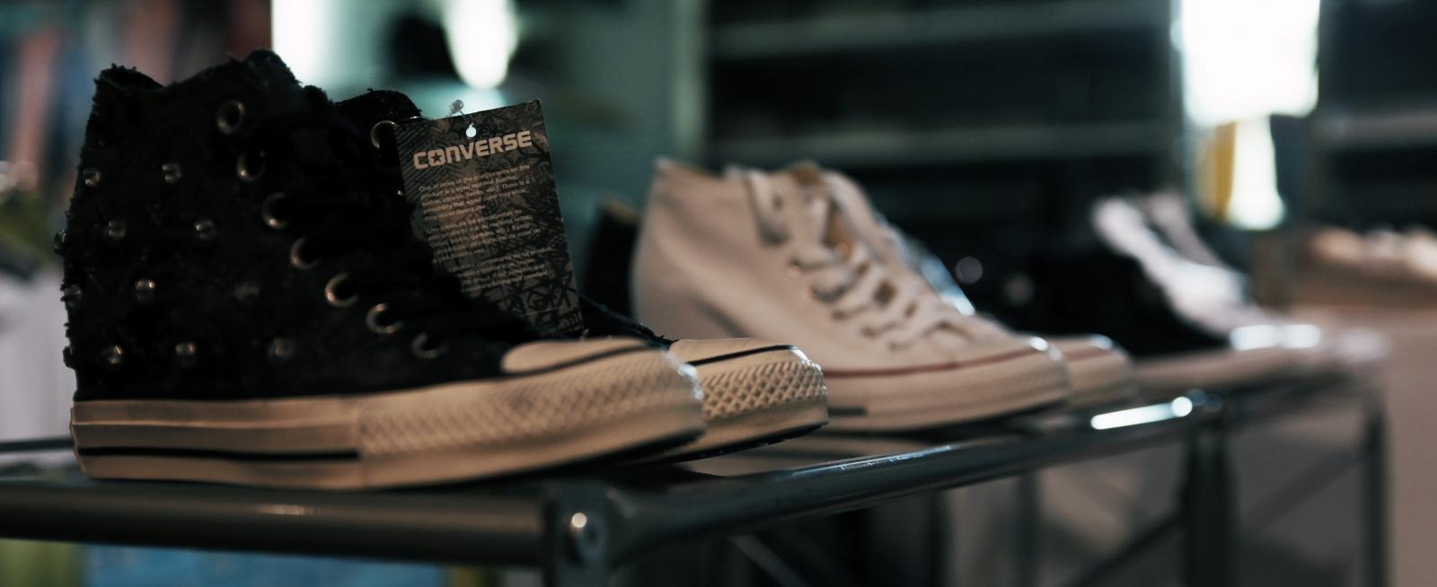 6a16fb48a25 I nostri brands - Sportmaster fashion